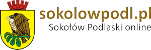 sokolowpodl.pl